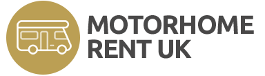 Motorhome Rent UK